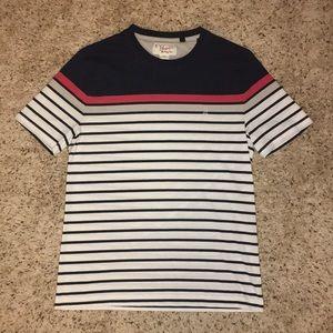 Original Penguin T-shirt